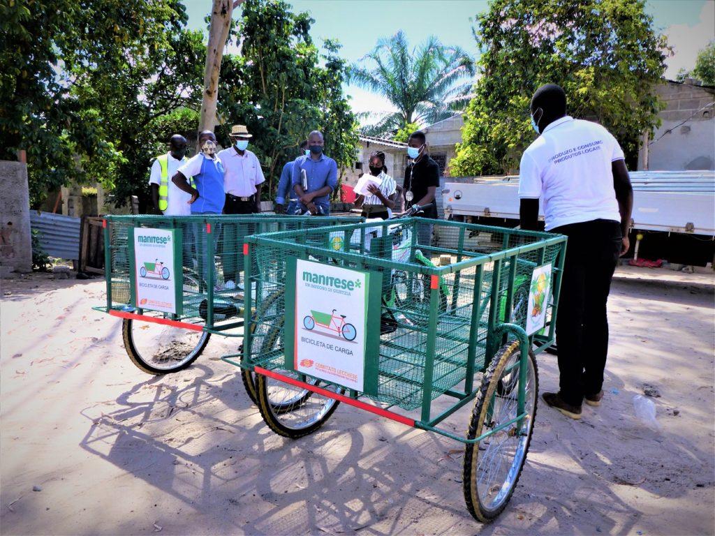 biciclette quelimane mozambico mani tese 2021_6