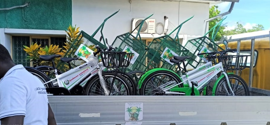 biciclette quelimane mozambico mani tese 2021_7